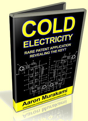 cold electricty