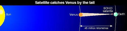 venus_tail