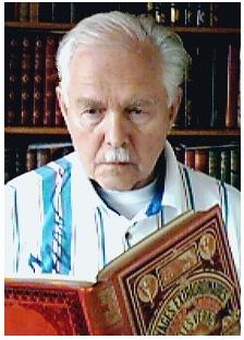 Oleg Jefimenko