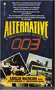 alternative3